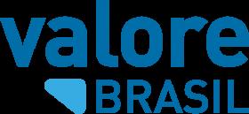 Logo Marca Valore Brasil